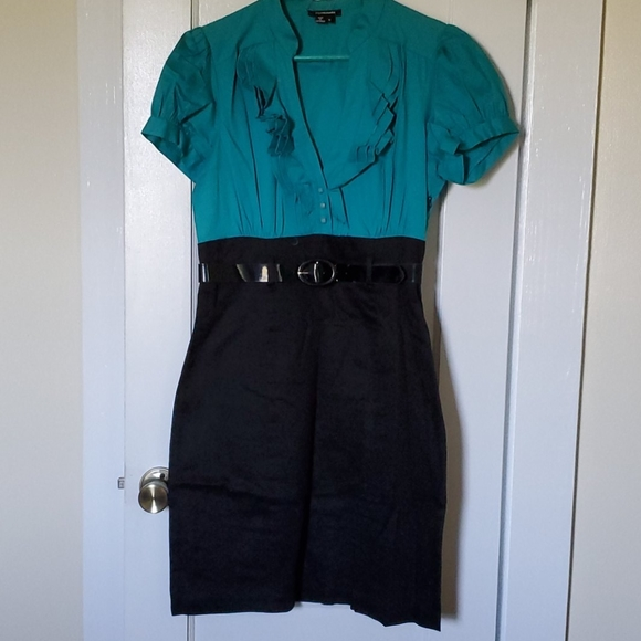 My Michelle Dresses & Skirts - Business casual dress